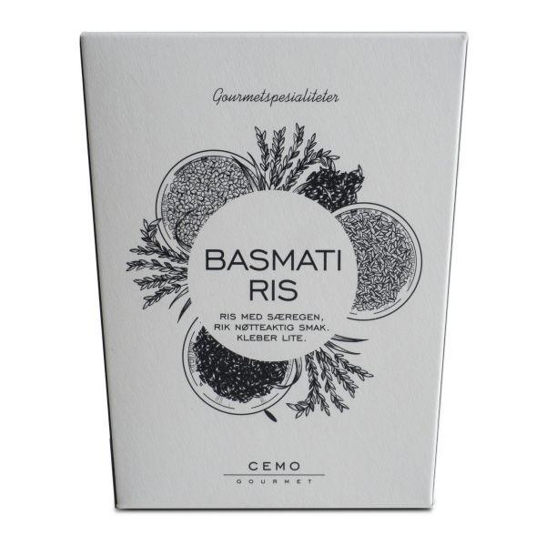 BASMATIRIS