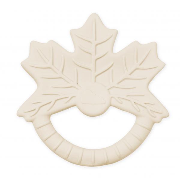 Biteleke Leaf, natural