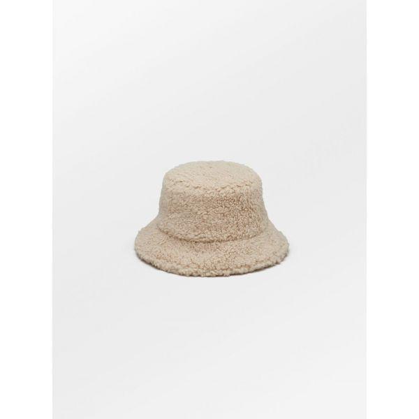 Vora Bucket Hat