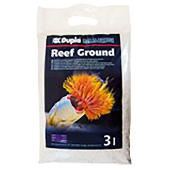 Korall sand 2-3mm 3L / 4kg