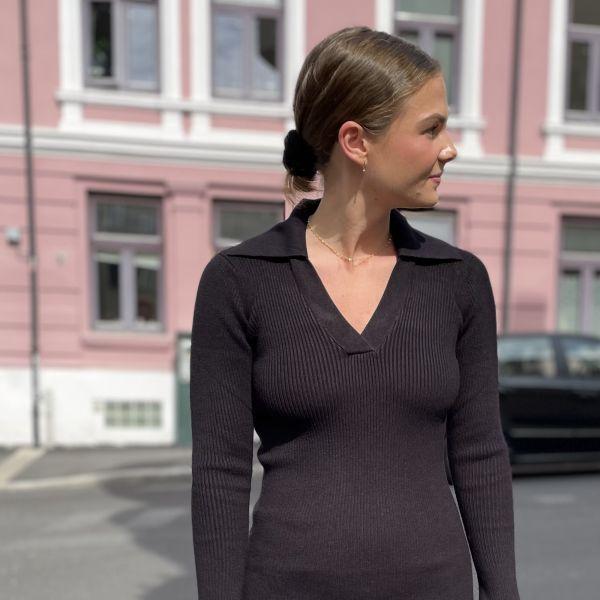 Othea 1 Dress