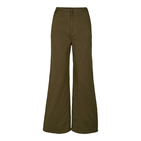 Cocouture Lucienne Flare Pant