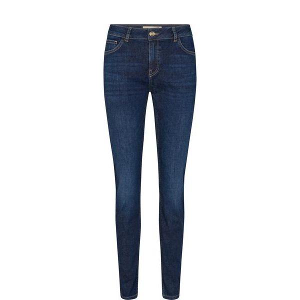 Regina Cover Jeans