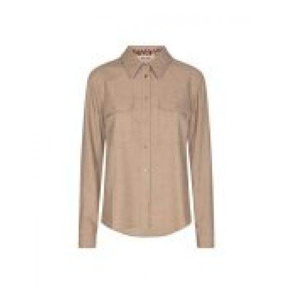 Billy Drape Shirt