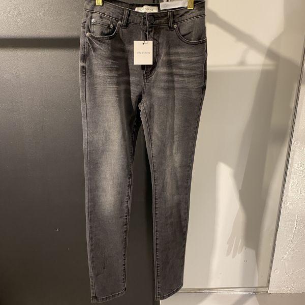 Julia High Jeans