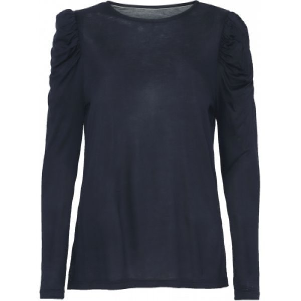 Arni blouse