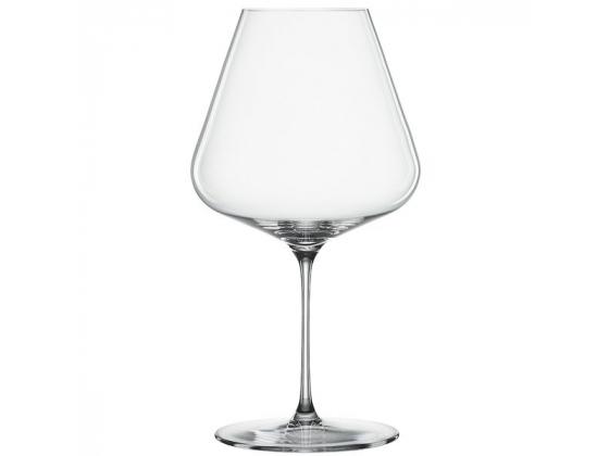 Spegelau Burgunderglass, 960 ml