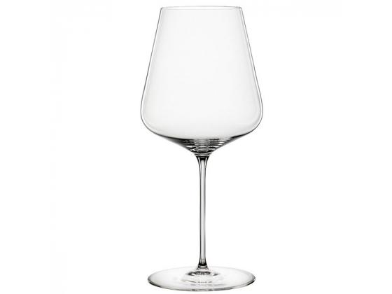 Spiegelau Definition vinglass 75 cl