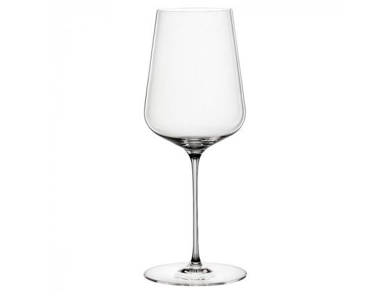 Spiegelau Definition vinglass 55 cl