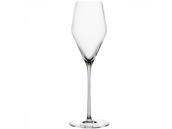 Spiegelau Definition champagneglass