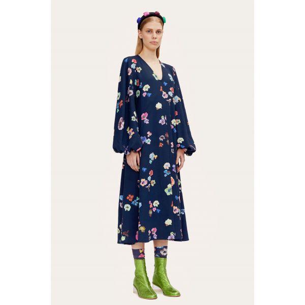 Rosen Dress