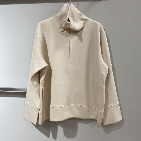 Oha 2 Sweatshirt