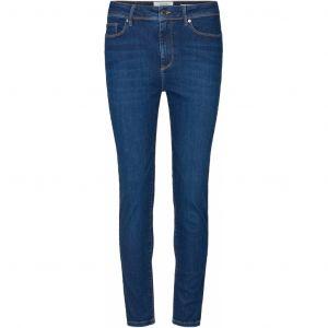 Poline SWAN Jeans Japan Blue