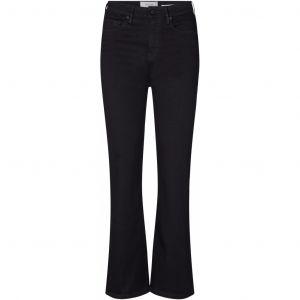 Jenora SWAN jeans Amazing Aberdeen