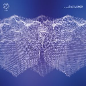 LP Ulver. Hexahedron – Live at Henie Onstad Kunstsenter