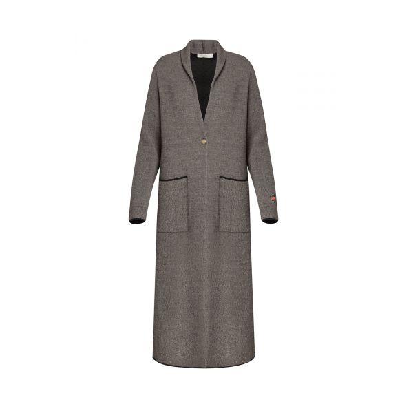 Caurel Bis Coat