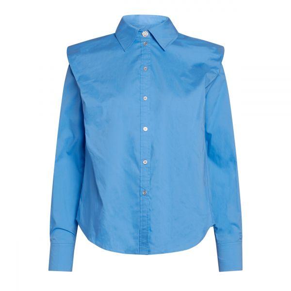 Coriolis Box Shoulder Shirt