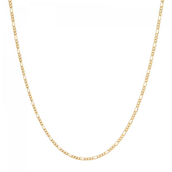 NEGRONI GOLD