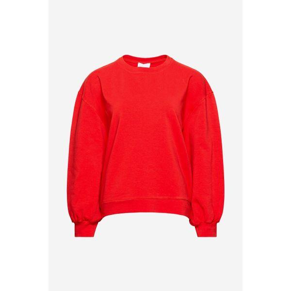 Hit Statement Sweatshirt
