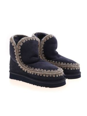 Mou Boots Aby