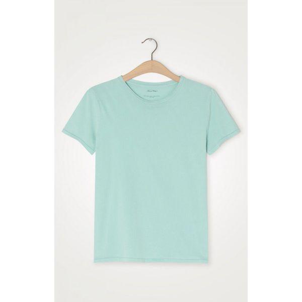 VEGIFLOWER, T-Shirt