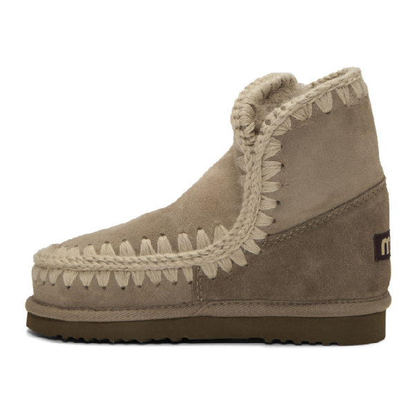Mou Boots Elgry