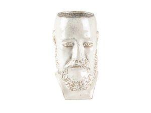 Herkules potteskjuler/vase