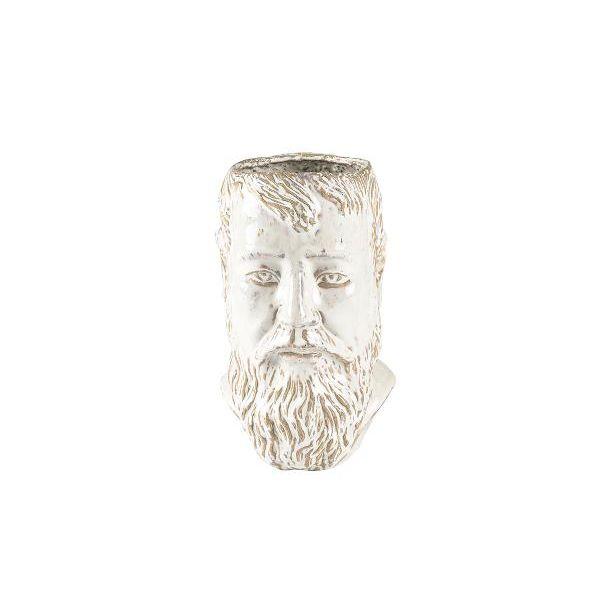 Platon potteskjuler/vase