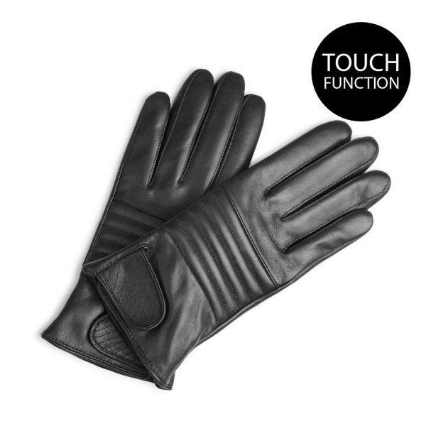 Sana Glove