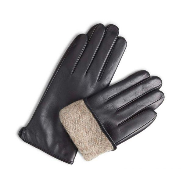 Vilma Glove