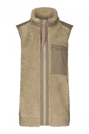 Krizian Waistcoat