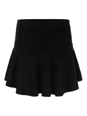 Karen Merino Skirt