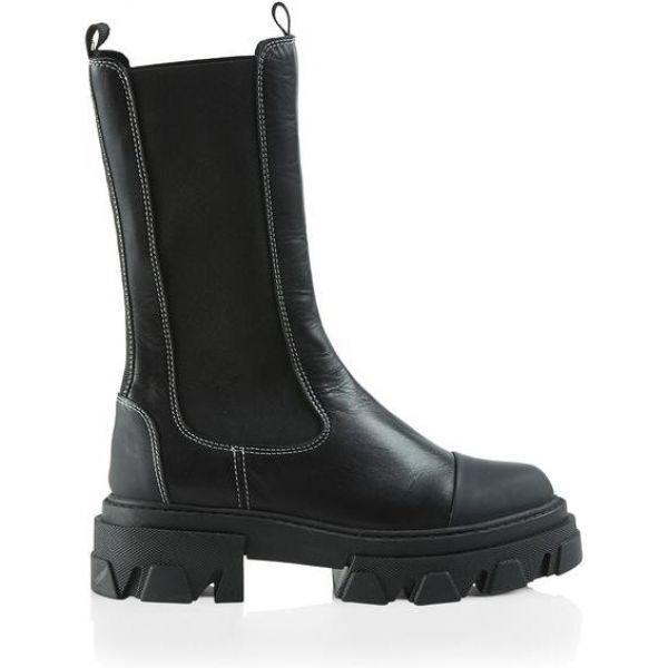 Theresa Boots
