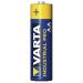 Varta Industrial Pro 4.pk