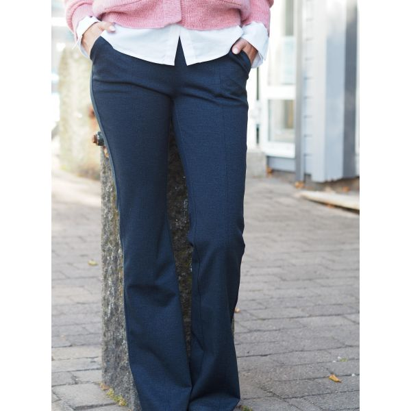 New Sikka Flare Pant