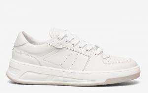 Zita Sneakers