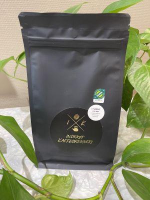 Chelbesa - Økologisk