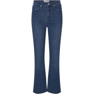 Jenora jeans wash amazing Denim