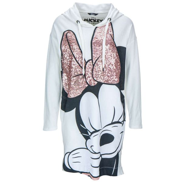 Disney Oversized Sweatdress