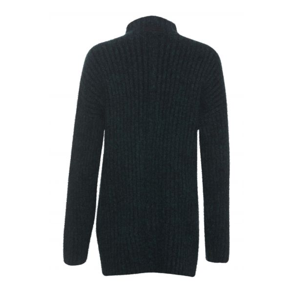 Kasal Knit Sweater