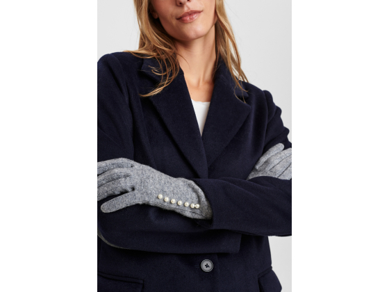 NUPEARLY WOOL GLOVE