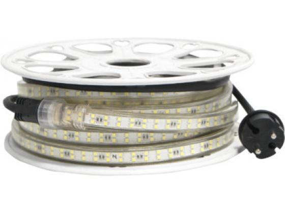 LYSSLYNGE LED 10m 120W 10.000Lm