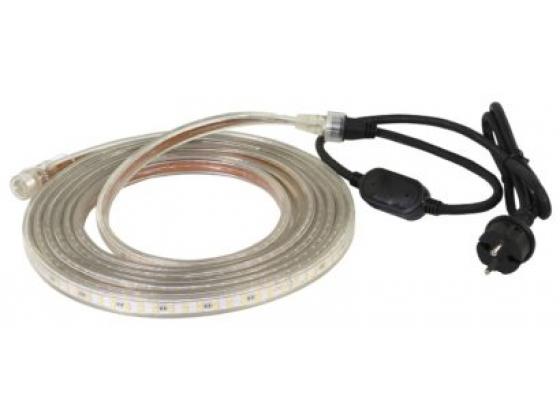 LYSSLYNGE LED 5M 60W PROFF 5000L