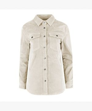 Nana Shirt Cord