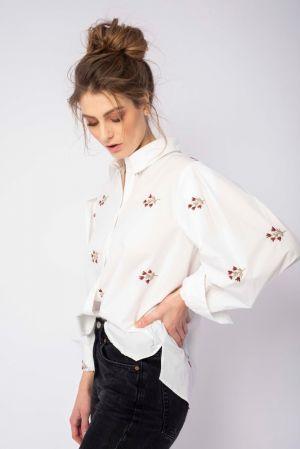 Sofia Shirt AW21