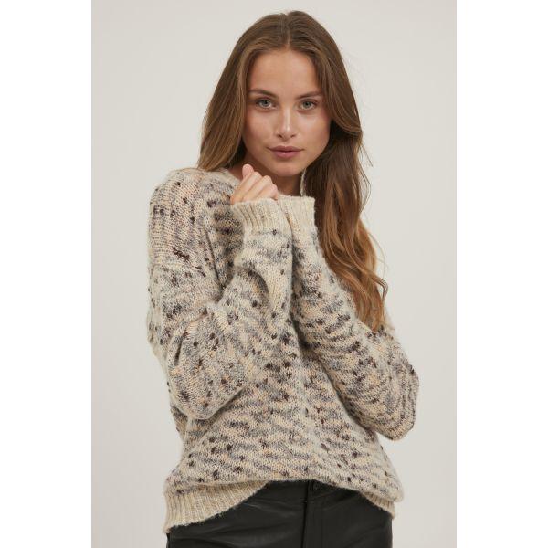PZNOVA Pullover