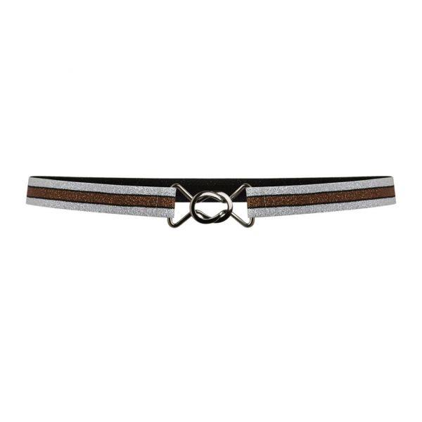 Cocouture Faiza Elastic Belt