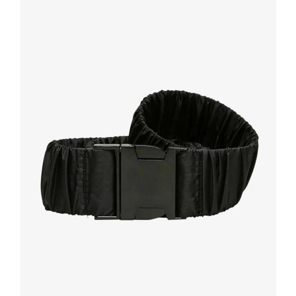 Brenni Belt - Black
