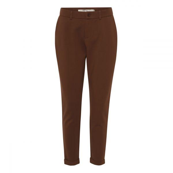 Monkey pants camel 2108450