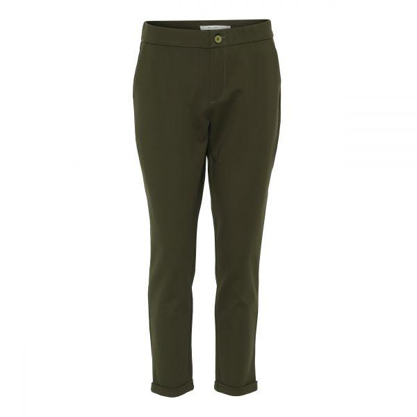 Monkey pants army 2108450